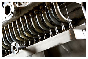 air-cooled-exchanger