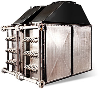 condensing-boiler-economizer1